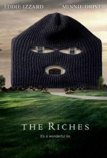 The Riches: Season 2