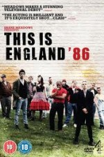 This Is England '86: Season 3