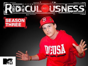 Ridiculousness: Season 3