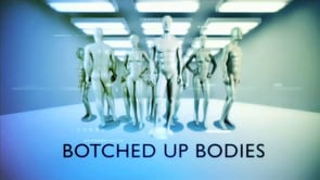 Botched Up Bodies: Season 5