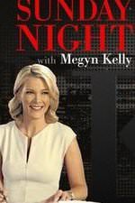 Sunday Night With Megyn Kelly: Season 1