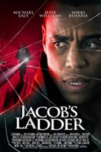 Jacob's Ladder 2019