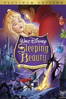 Sleeping Beauty 1959