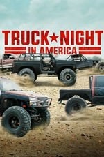Truck Night In America: Season 1