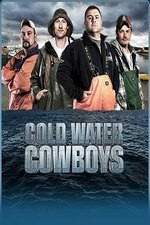 Cold Water Cowboys: Season 2