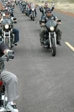National Geographic Inside Outlaw Bikers: Masters Of Mayhem