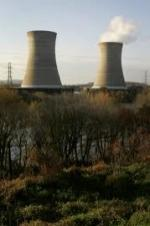 National Geographic: Minutes To Meltdown Three Mile Island