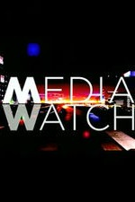 Media Watch: Season 27