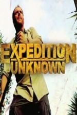 Expedition Unknown: Season 2