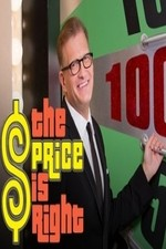 The New Price Is Right: Season 45
