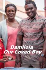 Damilola, Our Loved Boy