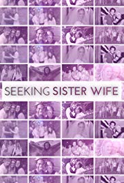 Seeking Sister Wife: Season 2