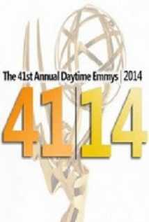 41st Annual Daytime Emmy Awards