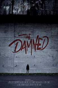 The Damned 2017