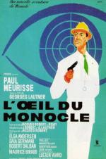 The Eye Of The Monocle