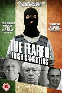 The Feared: Irish Gangsters
