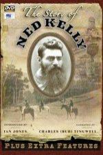 The Story Of Ned Kelly