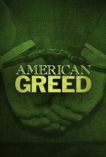 American Greed: Season 8