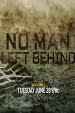 The Man Left Behind: Season 1