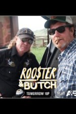 Rooster & Butch: Season 1