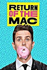 Return Of The Mac: Season 1
