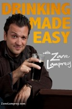 Drinking Made Easy: Season 2